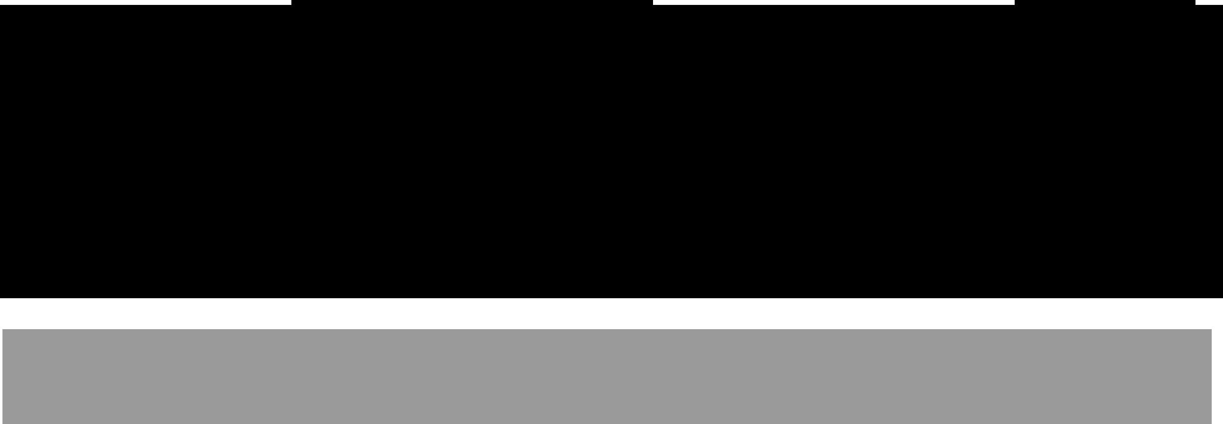 MOYO logo black